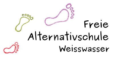 Logo FAS Weißwasser